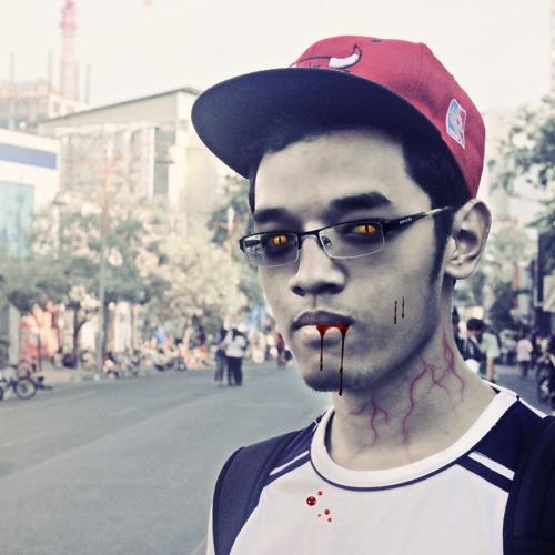 weduuuz's avatar