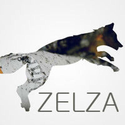 Zelza's avatar