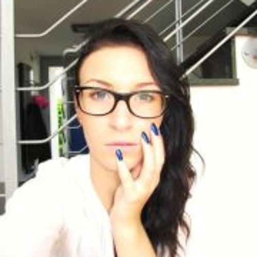 Rachel Günzel's avatar