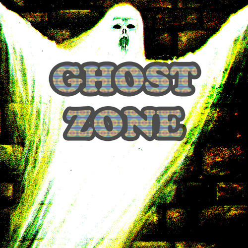 Ghost Zone's avatar