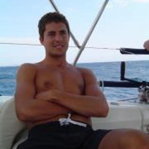 Francois Xavier Roussel's avatar