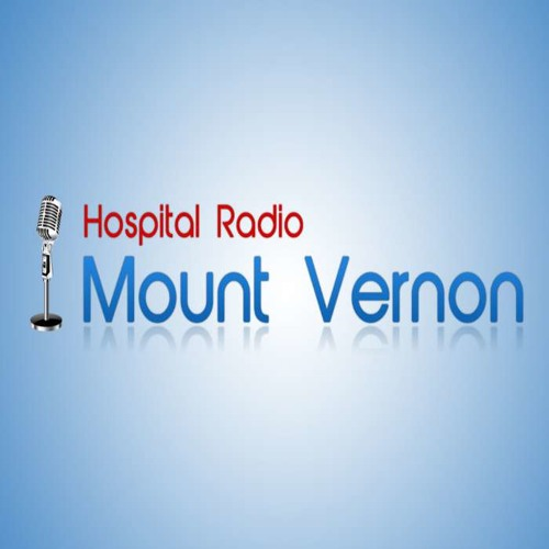 Radio Mount Vernon's avatar
