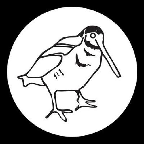 mirau's avatar