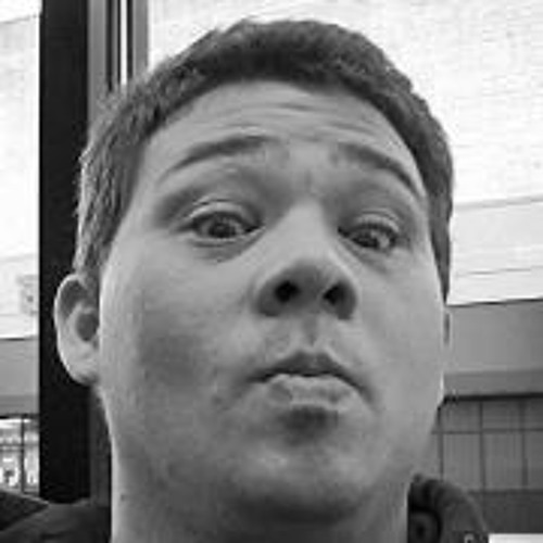 Marc Fahn's avatar