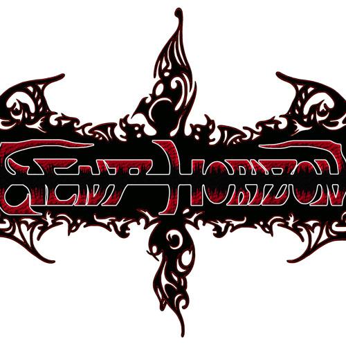 Event Horizon project's avatar