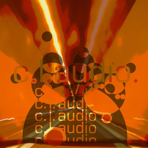 C.L.Audio's avatar