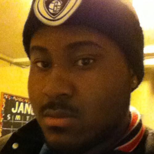 djtheox's avatar