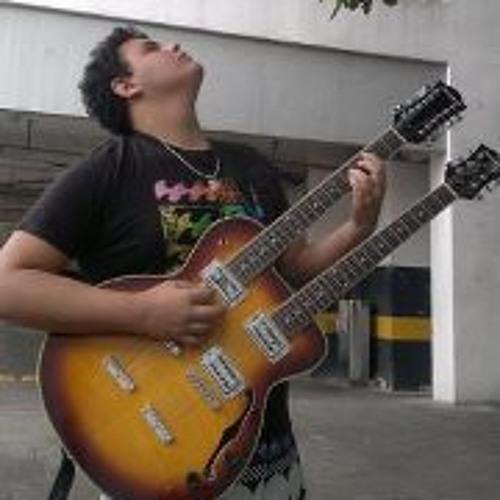 Gabriel Neves 19's avatar