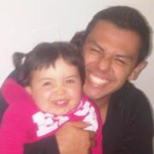 Oscar Javier Chalarca's avatar