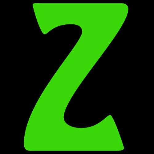 zumiver's avatar