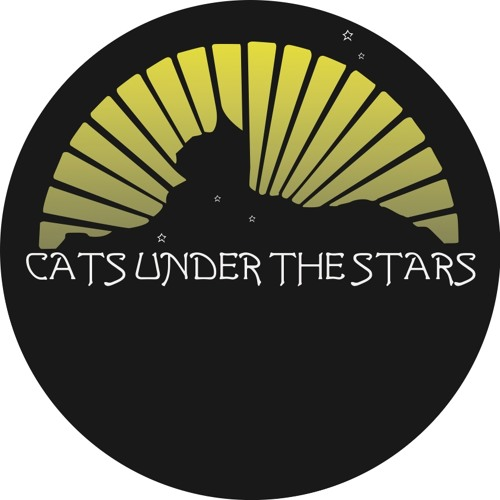 Cats Under The Stars's avatar