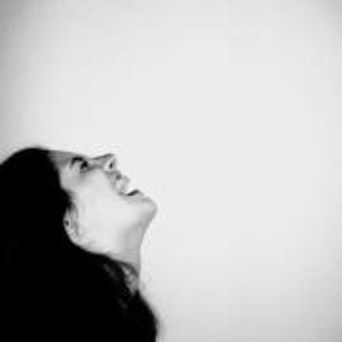 Rita Beja's avatar