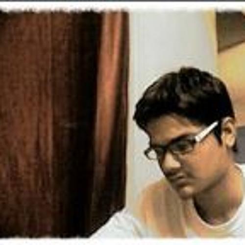 Abhishek Mishra 33's avatar