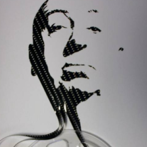 Polé's avatar