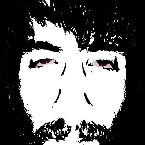 King Wookie's avatar