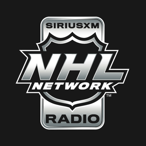 SiriusXMNHL | Sirius XMNHL | Free Listening on SoundCloud