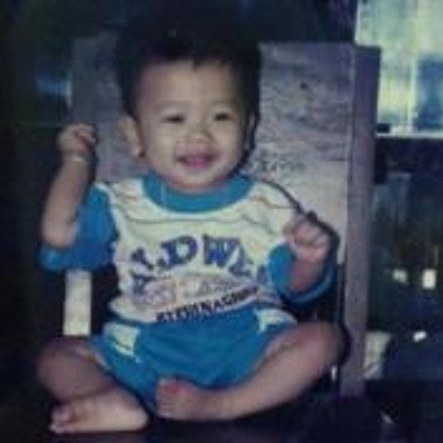 Tuấn Phan 6's avatar