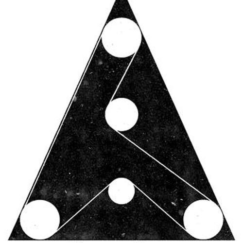 OhmikRon81's avatar