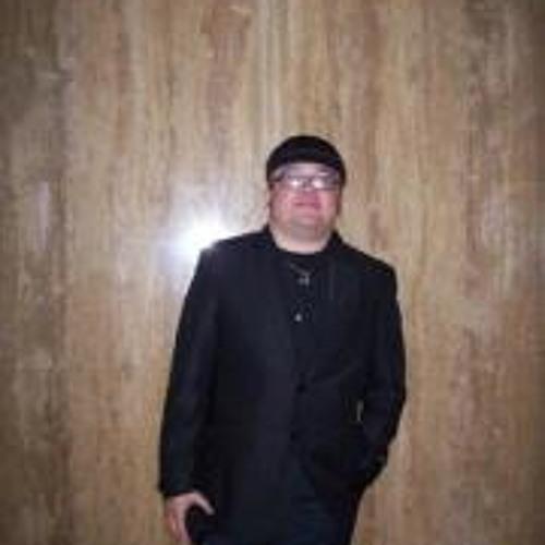 Rainier Cuenco Talao's avatar
