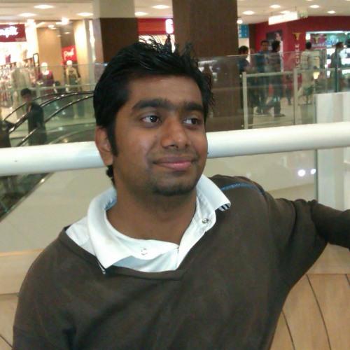 dixit.sankalp's avatar
