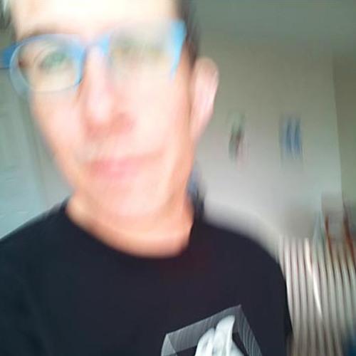 klisterious's avatar