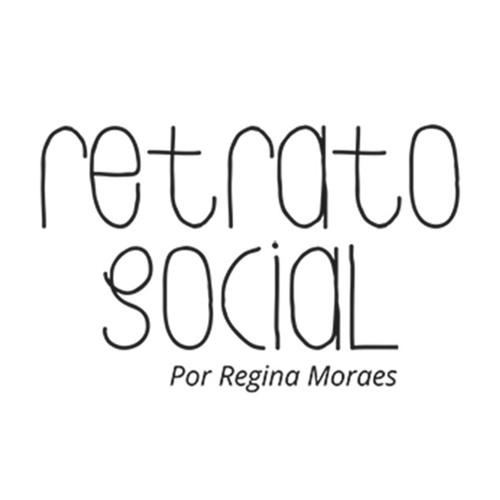 Retrato Social com Lucinha Araujo | Sociedade Viva Cazuza