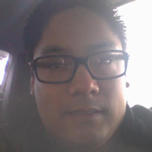 jermiscray's avatar