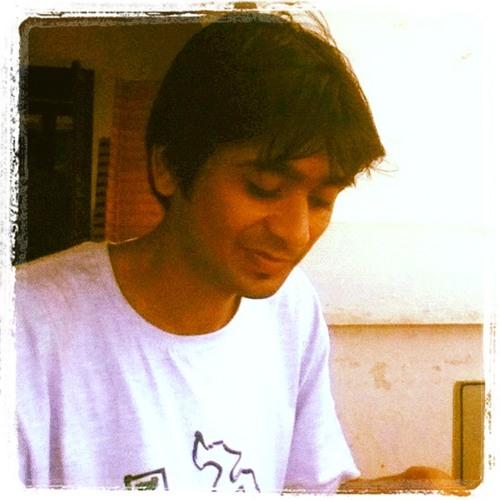 puneet29's avatar