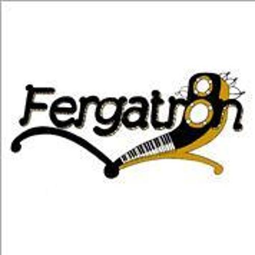 Fergatron's avatar