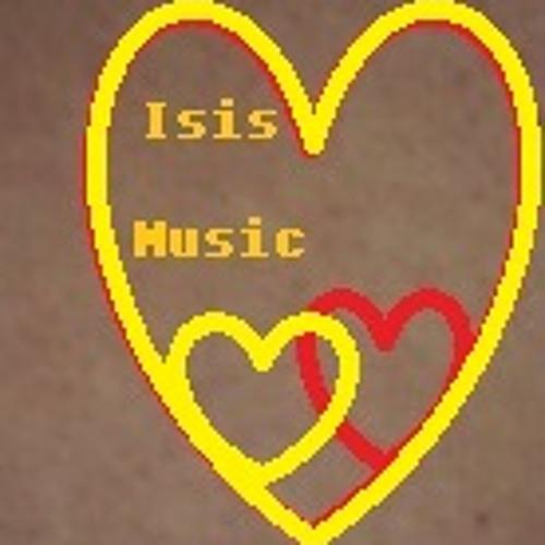 Isis music's avatar