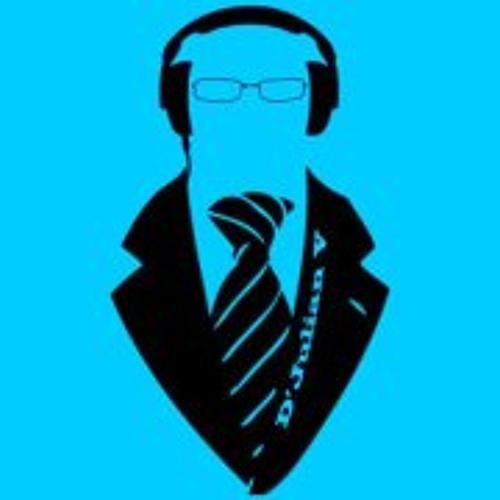 D'julian-v's avatar