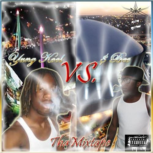 Yung Kool VS. $ Bee's avatar