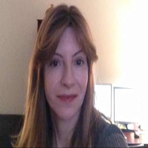 MCMaggie22's avatar