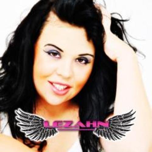 Lezahn Pretorius's avatar