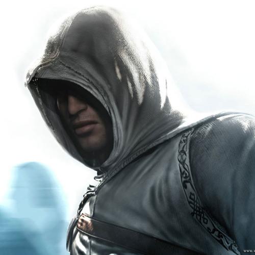 ferz01's avatar