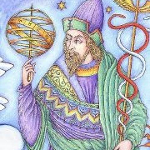 Hermes Trismegistus 3's avatar