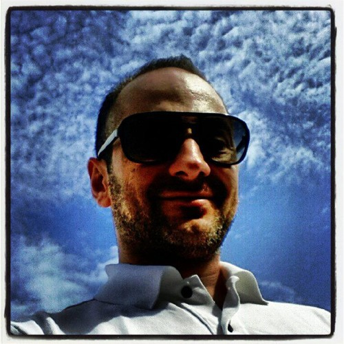 dj.pericles's avatar