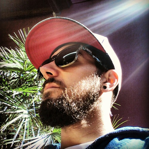 Sabesloquebamosaser's avatar
