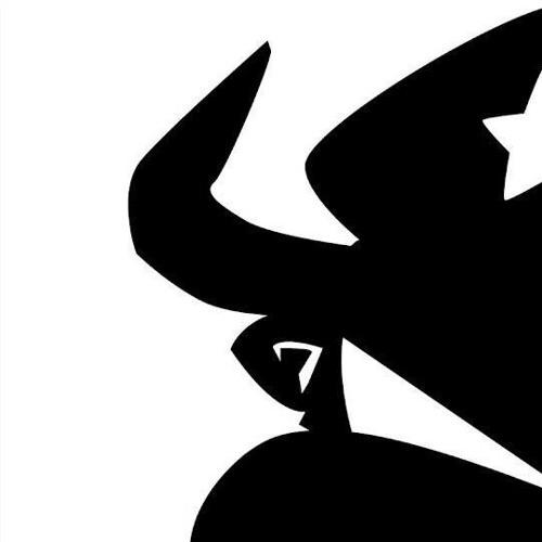 cowsonpatrol's avatar