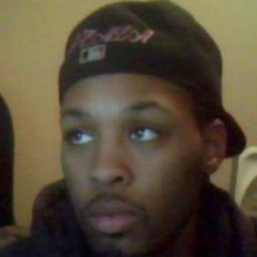 Carl MelloHaze Clarke's avatar