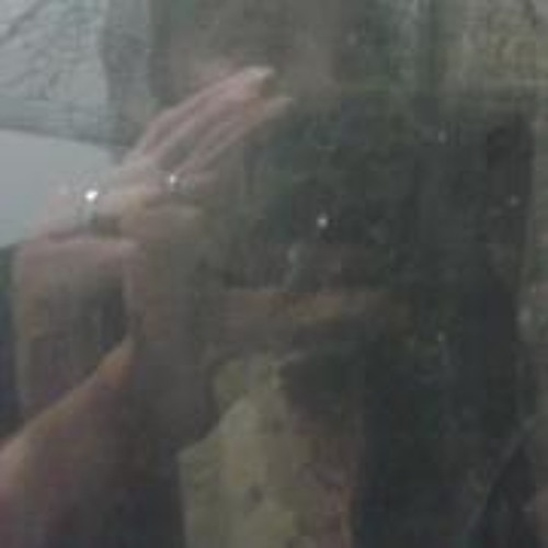 Nigh Vamp's avatar