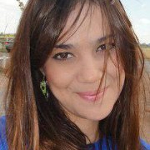 Gabi Cardozo 1's avatar
