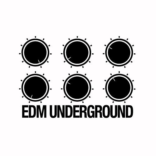 Edm Underground Label's avatar