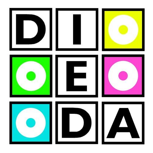 dieda network & booking's avatar