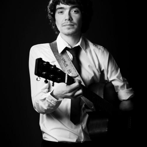 Midlands Wedding Musician's avatar