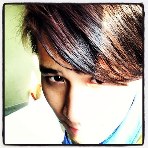 alen ng's avatar