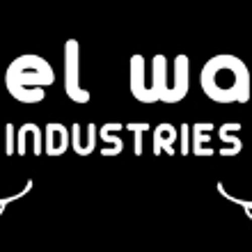 rebelwaltzindustries's avatar