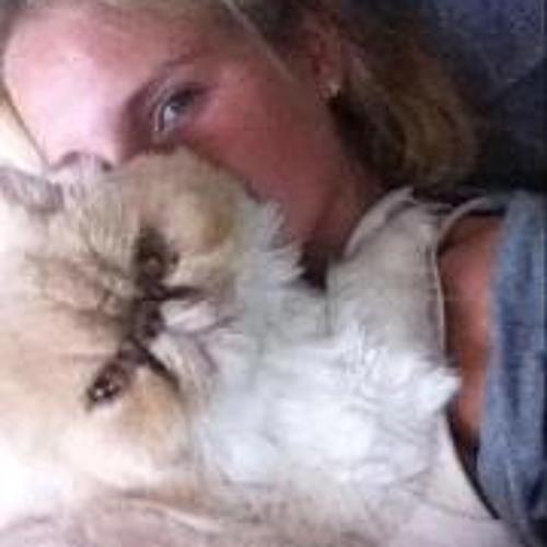 Nadine Berndt 1's avatar