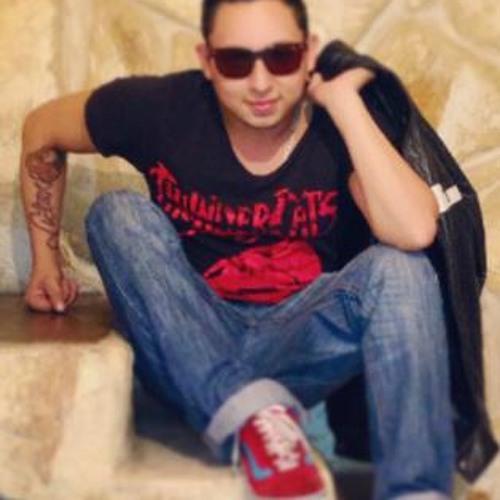 DjVictor Cermeño's avatar