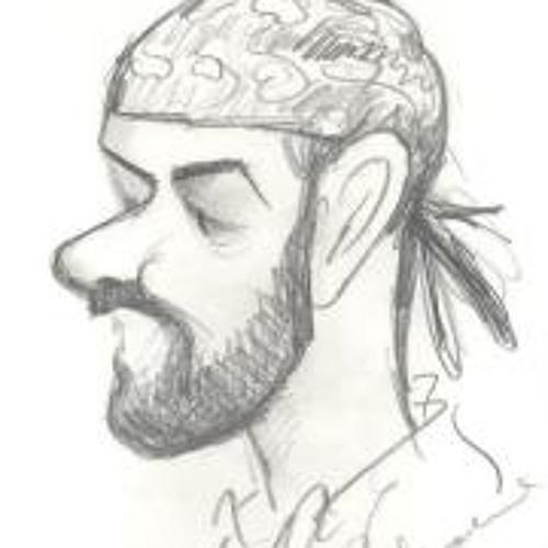 Pantani Bross's avatar